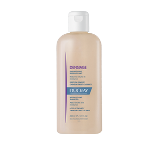 Densiage shampooing redensifiant, 200 ml