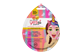 Vignette du produit Yes To - Masque peel-off licorne booster d'éclat à la vitamine C, 10 ml, pamplemousse