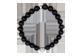 Vignette du produit Collection Chantal Lacroix - Bracelet, 1 unité, protection