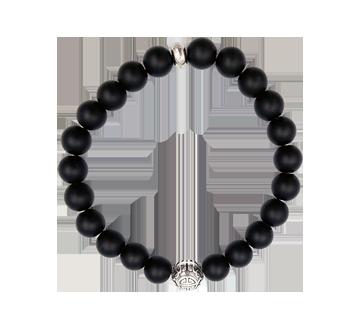 Bracelet, 1 unité, protection