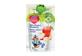 Vignette du produit Personnelle Bébé - Purée pour bébé 6 mois+, 128 ml, pomme banane et bleuet
