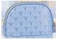 Vignette du produit Personnelle Cosmétiques - Sac cosmétique, 1 unité