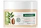 Vignette du produit Klorane - Nutrition & Réparation masque au beurre de Cupuaçu bio, 150 ml