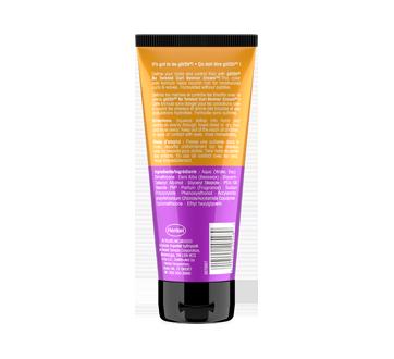 Image 2 du produit Göt2b - Be Twisted Curl Reviver Cream, 193 g