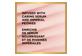 Vignette 3 du produit L'Oréal Paris - Age Perfect base floutante pour le visage infuse avec sérum de soin , 30 ml