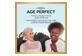 Vignette 6 du produit L'Oréal Paris - Age Perfect base floutante pour le visage infuse avec sérum de soin , 30 ml