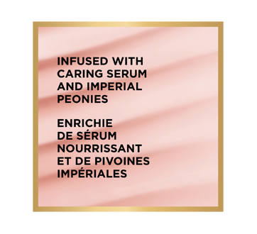 Image 3 du produit L'Oréal Paris - Age Perfect base floutante pour le visage infuse avec sérum de soin , 30 ml