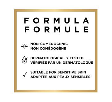Image 5 du produit L'Oréal Paris - Age Perfect base floutante pour le visage infuse avec sérum de soin , 30 ml