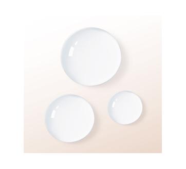 Image 2 du produit L'Oréal Paris - Sublime Bronze autobronzant sérum pour le visage avec acide hyaluronique, 30 ml