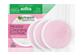 Vignette 2 du produit Garnier - SkinActive Micellaire tampons démaquillants réutilisables, 3 unités