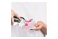 Vignette 4 du produit Garnier - SkinActive Micellaire tampons démaquillants réutilisables, 3 unités