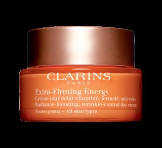 Extra-Firming Energy crème de jour, 50 ml
