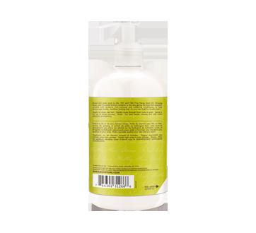 Image 2 du produit Shea Moisture - Revitalisant longueur luxuriante, 384 ml, huile de chanvre