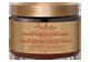 Vignette 1 du produit Shea Moisture - Masque capillaire hydratant intensif pour cheveux extra sec, 340 g, miel de manuka et huile de mafura