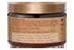 Vignette 2 du produit Shea Moisture - Masque capillaire hydratant intensif pour cheveux extra sec, 340 g, miel de manuka et huile de mafura