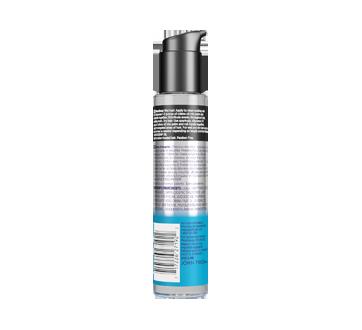 Image 2 du produit John Frieda - Frizz Ease Dream Curls huile en crème, 100 ml