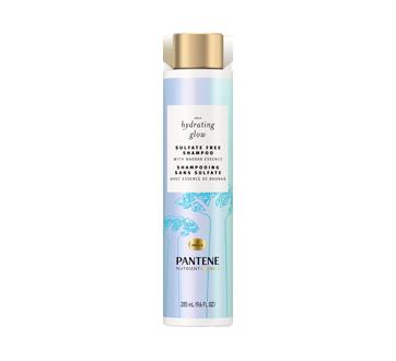 Hydrating Glow shampooing sans sulfate avec essence de Baobab, 250 ml