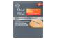 Vignette du produit Dove Men + Care - Skin Defense pain désodorisant antibactérien hydratant, 318 g
