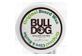 Vignette du produit Bulldog - Cire à barbe et à moustache en formule originale, 50 ml