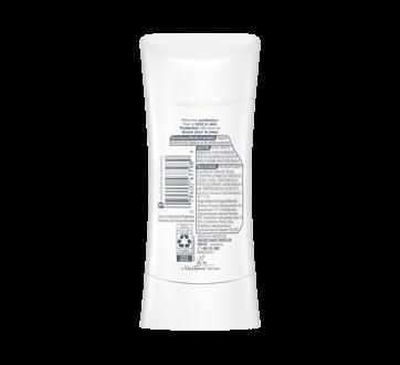 Image 2 du produit Dove - Nourishing Secrets antisudorifique 48H, 74 g, vanille et beurre de cacao