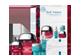 Vignette du produit Biotherm - Blue Therapy Uplift coffret, 4 unités
