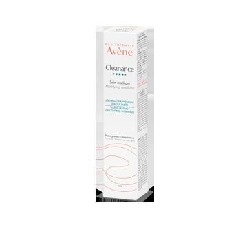 Image 2 du produit Avène - Cleanance soin matifiant, 30 ml