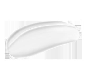 Image 3 du produit Avène - Cleanance soin matifiant, 30 ml