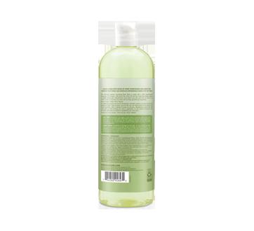 Image 2 du produit Shea Moisture - Nettoyant corporel hydratant pour tous les types de peau, 586 ml, thé vert et huile d'olive