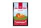 Vignette du produit Love Child Organic - Love Ducks collation de maïs biologique, 30 g, tomate + carotte