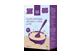 Vignette du produit Love Child Organic - Céréales biologiques pour bébé, 227 g, sarrasin + chia