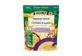 Vignette du produit Heinz - Céréales d'avoine sans lait, 227 g