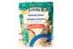 Vignette du produit Heinz - Céréales d'avoine, 227 g