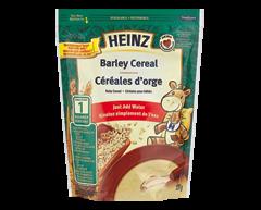 Image du produit Heinz - Cereales d'orge, 227 g