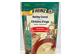 Vignette du produit Heinz - Céréales d'orge, 227 g