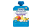 Vignette du produit Heinz - Purée banane mangue yogourt sachet, 128 ml