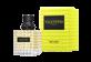 Vignette 2 du produit Valentino - Born in Roma Yellow Dream Donna eau de parfum, 50 ml