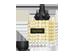 Vignette 3 du produit Valentino - Born in Roma Yellow Dream Donna eau de parfum, 50 ml