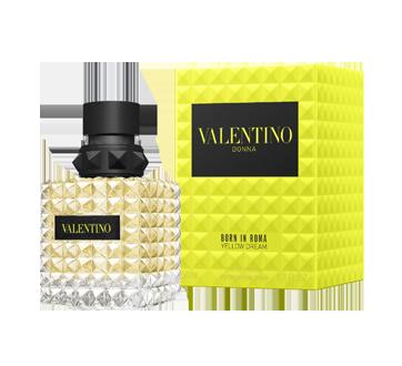 Image 2 du produit Valentino - Born in Roma Yellow Dream Donna eau de parfum, 50 ml