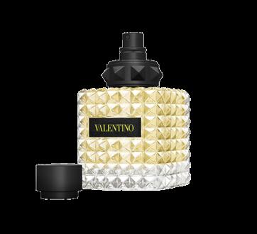 Image 3 du produit Valentino - Born in Roma Yellow Dream Donna eau de parfum, 50 ml