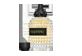 Vignette 3 du produit Valentino - Born in Roma Yellow Dream Uomo eau de toilette, 50 ml