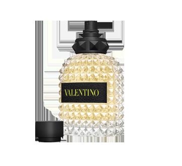 Image 3 du produit Valentino - Born in Roma Yellow Dream Uomo eau de toilette, 50 ml