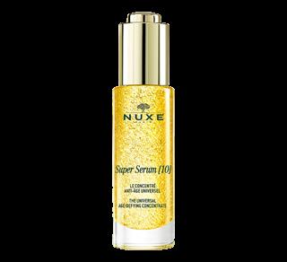 Super Serum 10 le concentré anti-âge universel, 30 ml