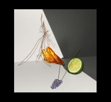 Image 3 du produit Calvin Klein - Defy eau de toilette, 100 ml