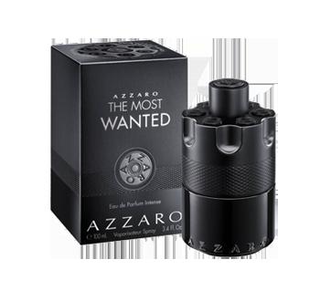 The Most Wanted eau de parfum intense, 100 ml