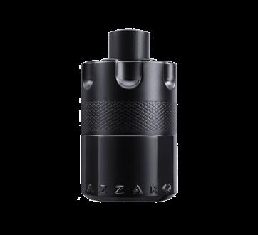 Image 2 du produit Azzaro - The Most Wanted eau de parfum intense, 100 ml