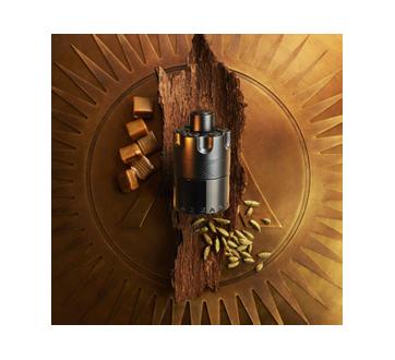 Image 3 du produit Azzaro - The Most Wanted eau de parfum intense, 100 ml