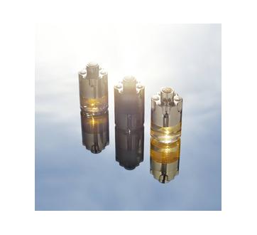 Image 4 du produit Azzaro - The Most Wanted eau de parfum intense, 100 ml