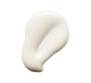Image 3 du produit Caudalie - Vinoperfect sérum Éclat du Teint, 30 ml