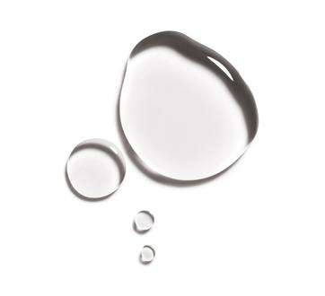 Image 2 du produit Caudalie - Vinoperfect essence glycolique concentrée d'éclat, 150 ml