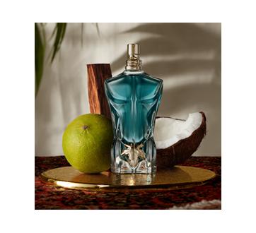 Image 2 du produit Jean-Paul Gaultier - Le Beau eau de toilette, 150 ml